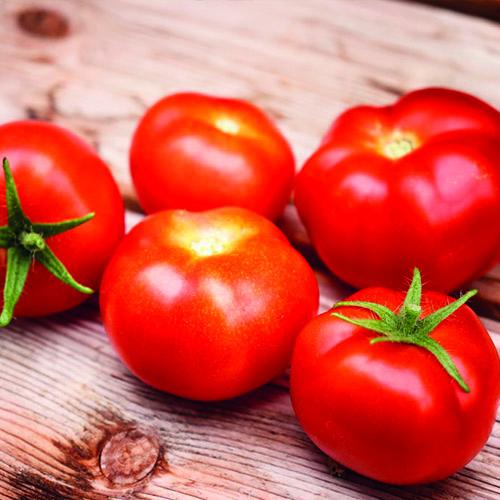 verdura pomodori